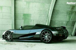 car vehicle sports car koenigsegg koenigsegg ccxr top gear