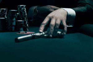casino royale movies james bond