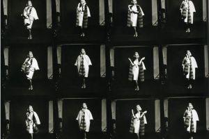 celebrity actress women monochrome marilyn monroe