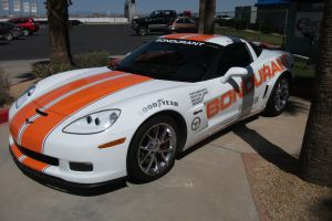 chevrolet corvette vehicle chevrolet bondurant car white cars corvette