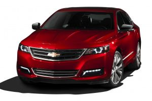 chevrolet impala red cars car chevrolet