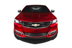 chevrolet impala red cars chevrolet vehicle car