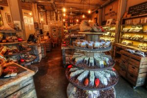 chocolate belgium markets stores