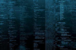 code blue knowledge video games computer logic doom (game) programming programming language cyan