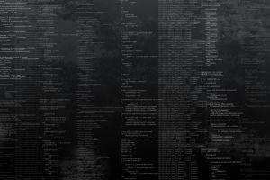 code programming programmers doom (game)