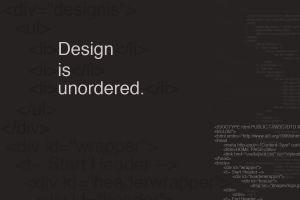 code typography it design simple background digital art artwork