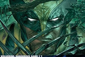 comics 2008 (year) x-men wolverine