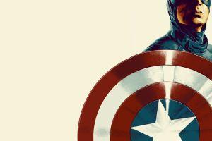 comics captain america marvel comics