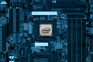 computer motherboards intel