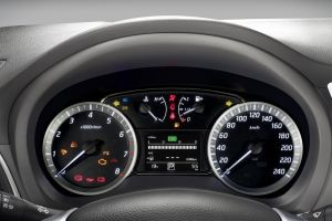 concept cars car interior car nissan sylphy