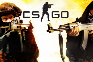 counter-strike counter-strike: global offensive video games