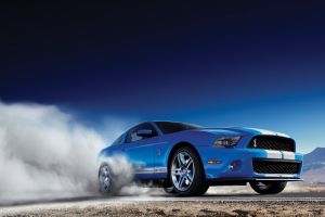 coupe car blue cars ford mustang gt blue cars shelby cobra