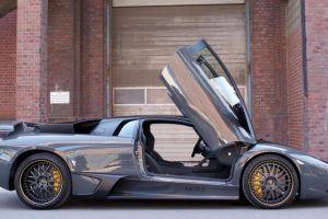 coupe lamborghini murcielago car grey cars sports car