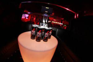 dark clubs energy drinks can