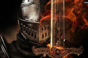 dark souls dark souls ii video games