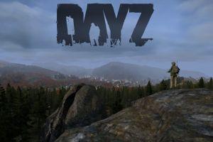 dayz video games standalone