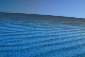 desert nature dune landscape sand