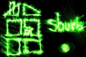 digital art green homestuck