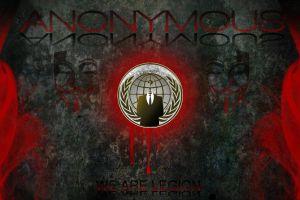 digital art hacking anonymous
