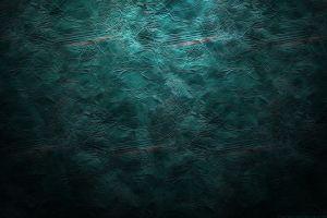 digital art texture minimalism