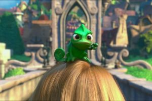 disney animated movies tangled rapunzel movies