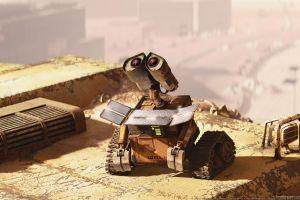 disney pixar wall·e animated movies pixar animation studios movies