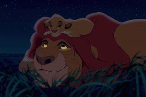 disney simba animated movies movies mufasa