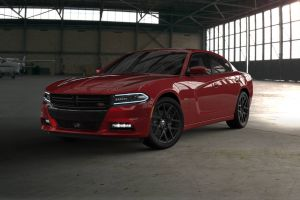 dodge charger red cars car vehicle dodge muscle cars aircraft