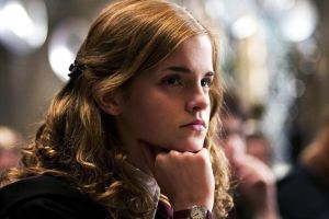 emma watson movies hermione granger women harry potter