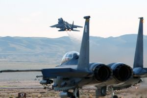 f15 eagle jets military airplane military aircraft aircraft