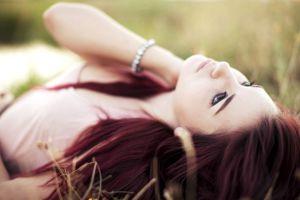 face tosha mccarter redhead women bracelets women outdoors outdoors