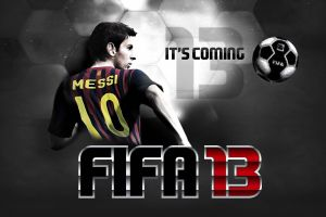 fc barcelona lionel messi men soccer