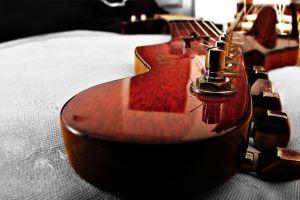 fender guitar musical instrument