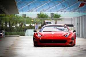 ferrari 458 car ferrari red cars vehicle