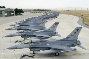fighting falcons aircraft military aircraft military turkish air force
