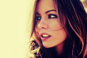 filter model brunette kate beckinsale women actress face