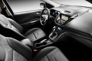 ford explorer suv car car interior ford