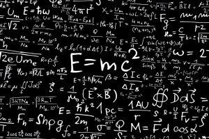 formula mathematics albert einstein science physics