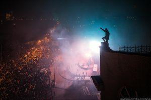freedom ukrainian ukraine kyiv revolution  maidan