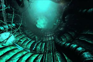 frictional games horror video games soma
