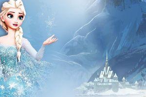 frozen (movie) animated movies movies disney princess elsa