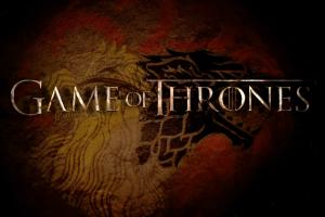 game of thrones fantasy art dark