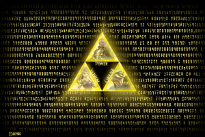 ganondorf video games the legend of zelda link princess zelda triforce zelda