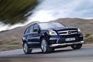 german cars blue cars mercedes benz mercedes gl suv car