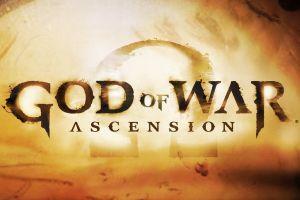 god of war: ascension video games god of war