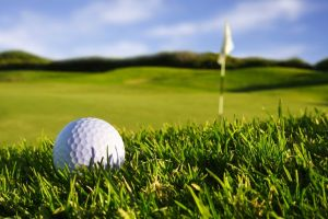 golf grass balls sports sport