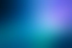 gradient blue texture