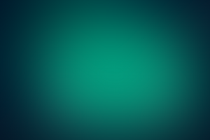 gradient soft gradient  simple