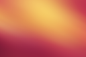 gradient texture colorful
