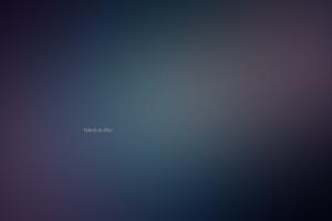 gradient typography texture digital art pattern